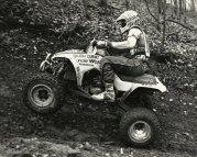 1990 Loretta Lynn GNCC Tennessee