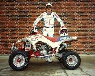 1990 Harrisburg Pa Farm Show Arena Races