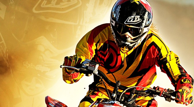 ALL THINGS MOTO – ALL THE TIME!