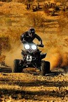 Moose Racing photo shoot