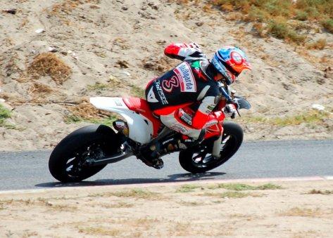 2014_07_27_Adams_Motorsports_Track_49_MaxB