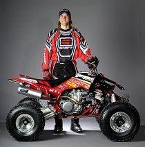Edvins Lagzdins photo shoot 2004